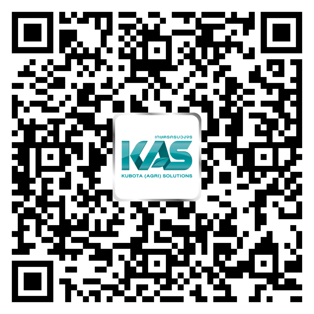 QR Code KAS App_android